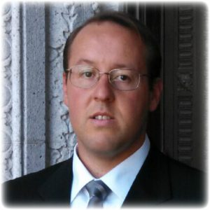 Attorney Mark D. Colson - Colson Law Firm, LLC